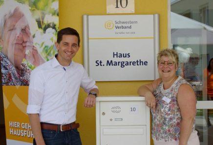 haus_st.margarethe_außen_4